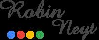 Online Marketing Blog Logo